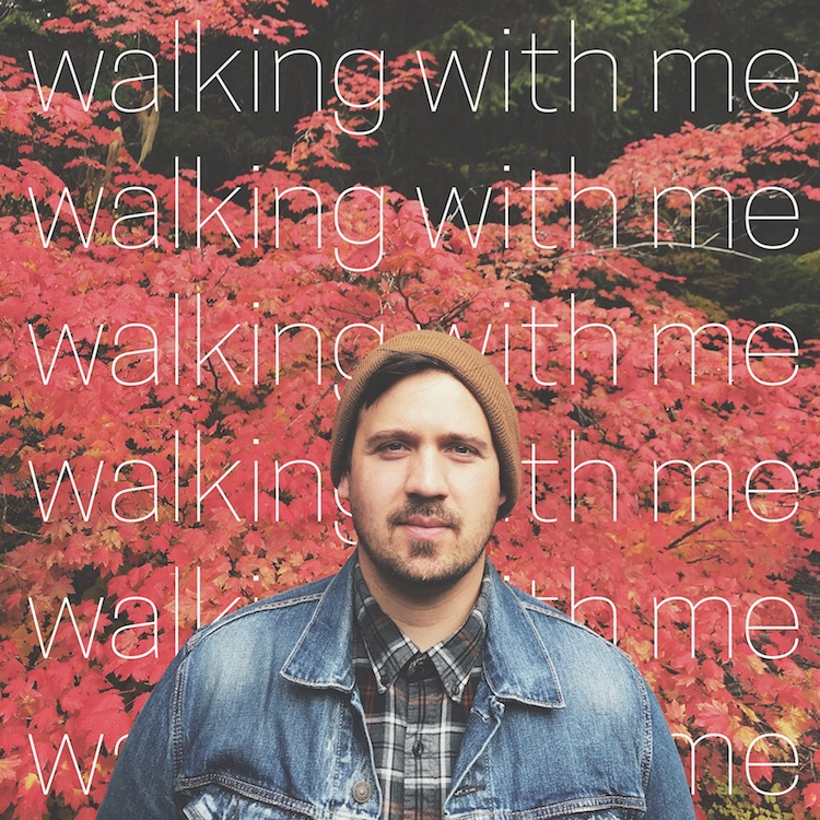 Walking With Me by Archers Rise