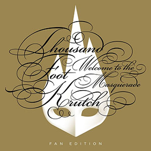 Thousand Foot Krutch On Christianrock Net Links To Artist