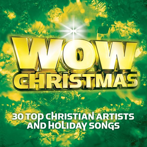 WOW Christmas 2005 by Kutless